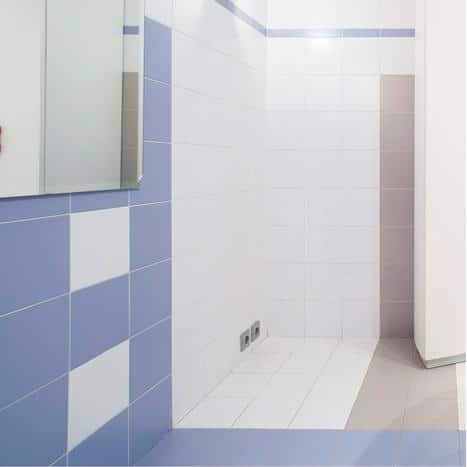 Ceramic Tile Cleaning - Bathroom ceramic tile cleaner