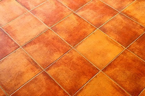 Tile carpet cleaning magicians tucson az have you noticed that your weekly or daily mopping does not return your ceramic tile and grout to its original clean color tyukafo