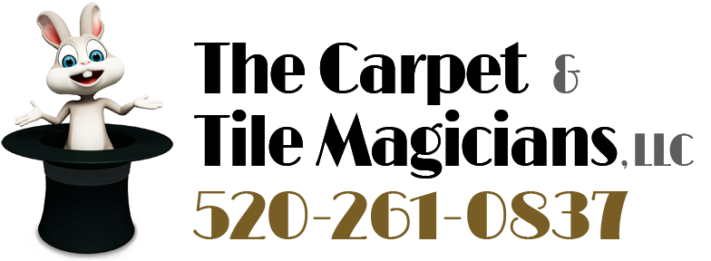 Carpet Cleaning Magicians Tucson, AZ